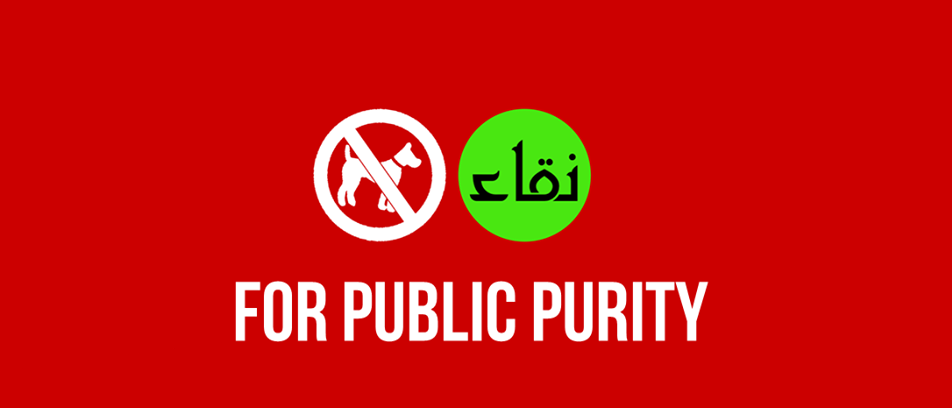 4public purity logo
